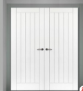 DirectDoors.com: Save £51.45 On Fire Doors