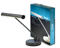 Normans Musical Instruments: Stagg LED Piano/ Desk Lamp For £89.32