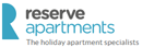 Click to Open Reserve Apartments Store
