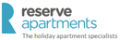 More Reserve Apartments Coupons