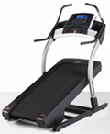 NordicTrack: 33% Off X9i Incline Trainer