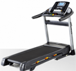 NordicTrack: 50% Off Selected Treadmills