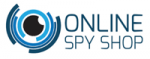 Click to Open Online Spy Shop Store
