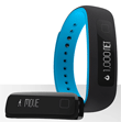 NordicTrack: IFit Vue - Black/Blue For £99