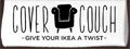 Click to Open CoverCouch Store