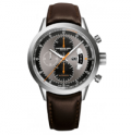 ROX: 35% Off Raymond Weil Freelancer Watch 7745-TIC-05609