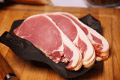 Great British Meat Co.: 41% Off Bacon