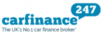 Click to Open Car Finance 247 Store