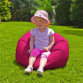 Rucomfy Bean Bags: £10 Off Indoor/Outdoor Small Kids Bean Bag
