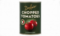 Approved Food: 3 For 99p On Don Mario Chopped Tomatoes In Tomato Juice 400g & Deal Saves You £1.08