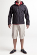 JKL Clothing: Musto Adult's Sardinia Jacket
