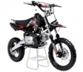 Fun Bikes: M2R Racing KX110F 110cc 76cm Red Pit Bike