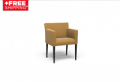 CoverCouch: NILS CHAIR From £63