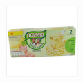 Approved Food: Dolmio Pasta And Sauce Kit Carbonara 215g: 2 For £1.50