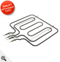 Spares4 Appliances: 67% Off Whirlpool 2800watt Double Grill Heater Element For Oven