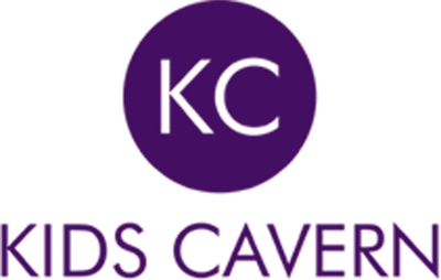 More Kids Cavern Coupons