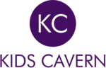 Click to Open Kids Cavern Store
