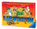 Duncans Toy Chest: Ravensburger Labyrinth Game ONLY £17.49