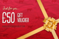 Great British Meat Co.: Gift Voucher