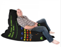 Rucomfy Bean Bags: £10 Off On The Retro Gamer Squashy Squarbie Bean Bag