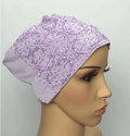 Florina Boutique: 20% Off Embroidered Underscarf