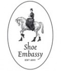 Click to Open Shoe Embassy Store