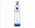 Approved Food: £10 Off Ciroc Snap Frost Vodka 700ml