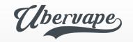 Ubervape Coupon Codes