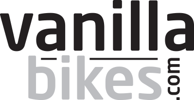 Vanilla Bikes Coupon Codes