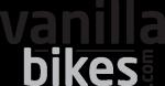 Click to Open Vanilla Bikes Store