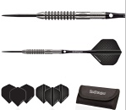 Red Dragon Darts: Banshees™