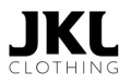 Click to Open JKL Clothing Store