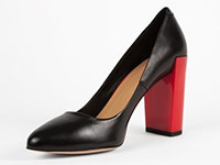 Shoe Embassy: Woman Heels Just $99