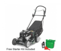 Mowers Online: £114 Off Hayter R53a Autodrive Petrol Recycler Lawn Mower