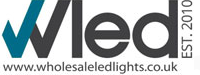 Wholesale LED Lights Coupon Codes