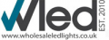 More Wholesale LED Lights Coupons