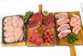 Great British Meat Co.: 51% Off Monthly Saver