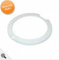 Spares4 Appliances: 20% Off Whirlpool Tumble Dryer White Outer Door Trim