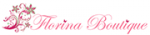 Click to Open Florina Boutique Store