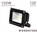 Wholesale LED Lights: 20% Off 10W LED Floodlight