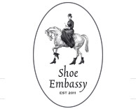 Shoe Embassy Coupon Codes