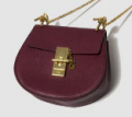 Vestiaire Collective: 63% Off Women's Bags