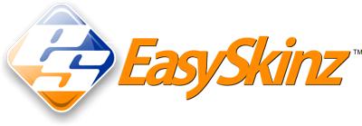 More EasySkinz Coupons