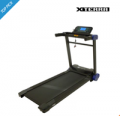 Sweatband.com: Treadmills On Sale