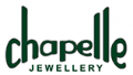 More Chapelle Jewellery Coupons