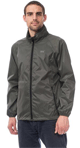 Target Dry: Mac In A Sac Origin Unisex Waterproof Packaway Jacket For £29.99