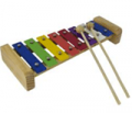 DJM Music: 41% Off Childs Glockenspiel