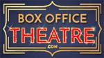 Click to Open Box Office Theatre Store