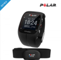 Sweatband.com: Polar M400 GPS Heart Rate Monitor On Sale