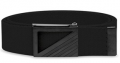 JKL Clothing: Adidas Adult's Golf Webbing Belt